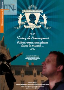 affiche_musee_2